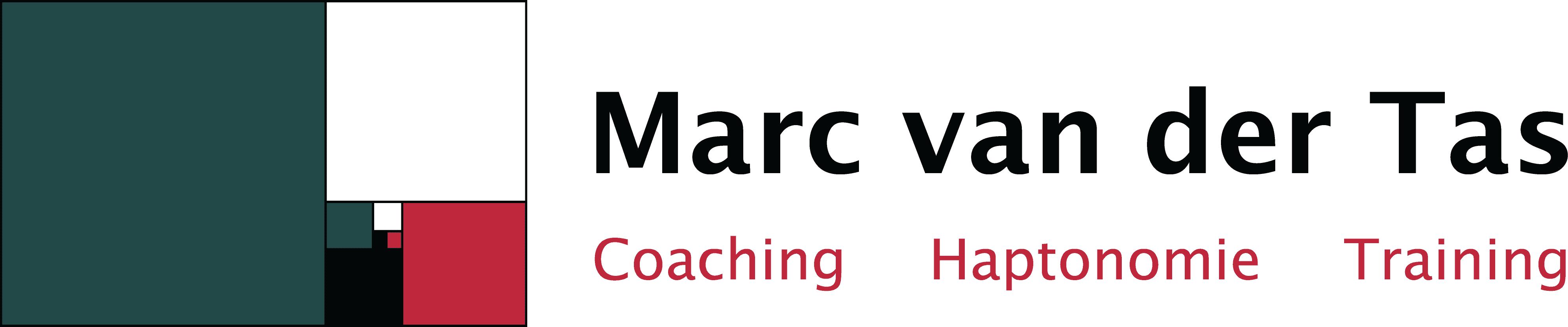 Marc van der Tas